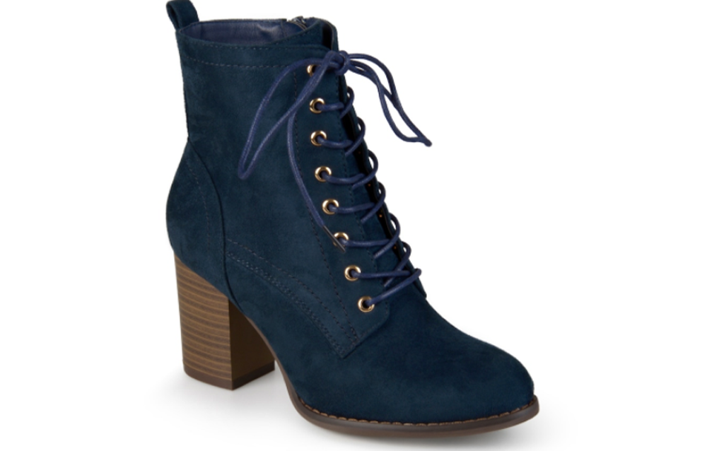 Journee Collection Baylor Boot