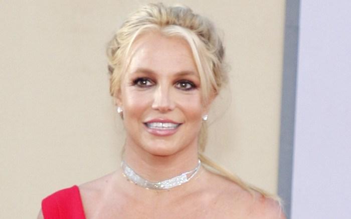 BritneySpears-2