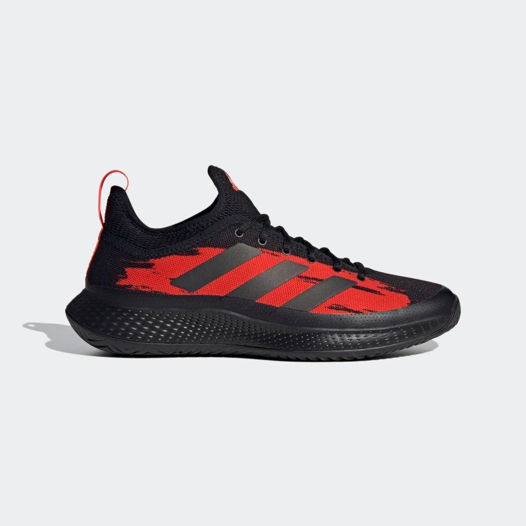 Adidas Defiant Sneaker