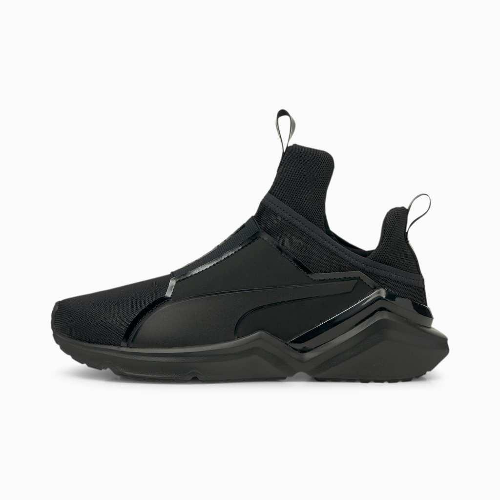 Fierce 2 Running Shoes