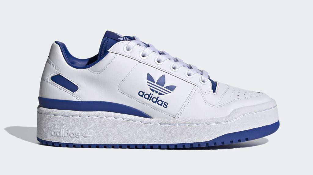 Adidas Forum Bold