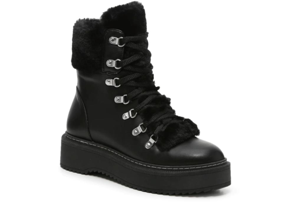 Jlo Tannah Boot