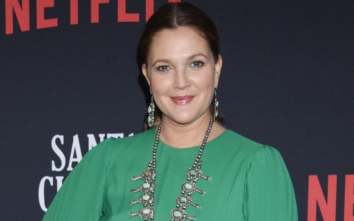 Netflix's 'Santa Clarita Diet' Season 3 Premiere Event