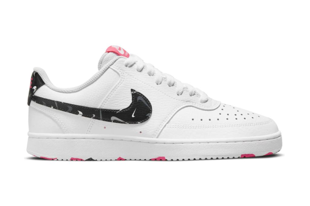 Nike Court Vision Sneaker