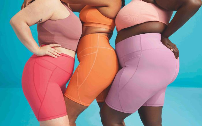 old navy plus size bodequality
