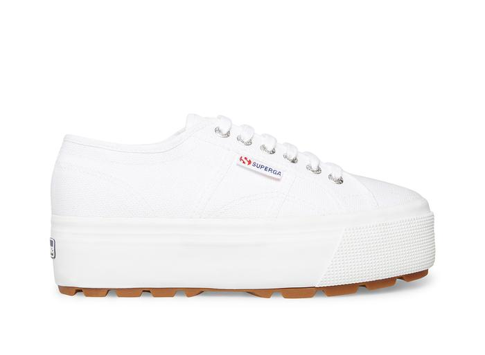 superga, shoes, boots, sneakers