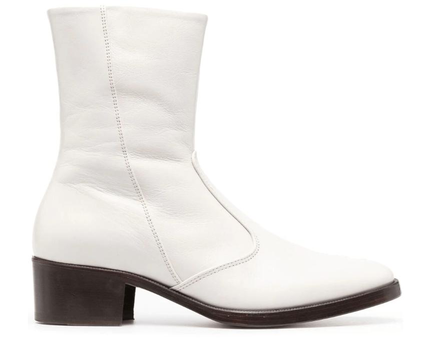 Zadig & Voltaire, boots