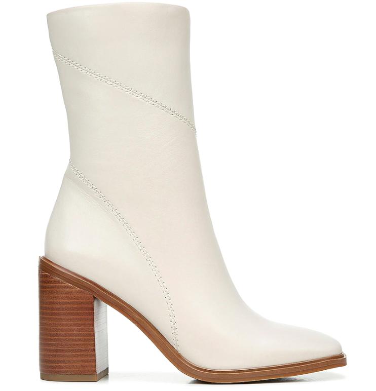 Franco Sarto, boots