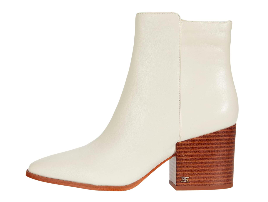Sam Edelman, boots