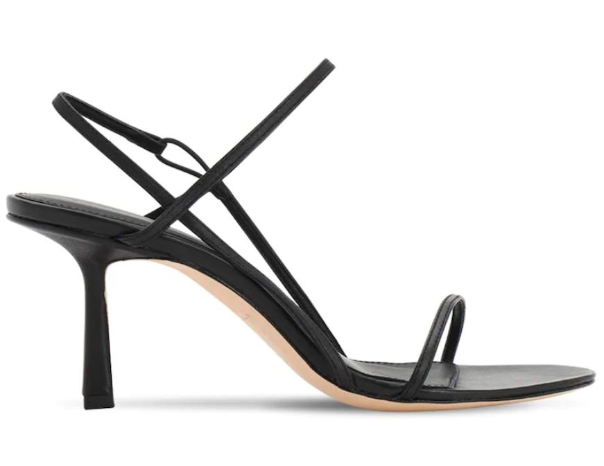Studio Amelia, sandals