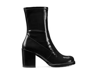 Dalenna Boot