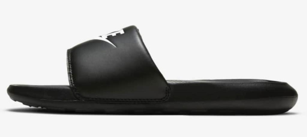 Nike Victori One slides, slides