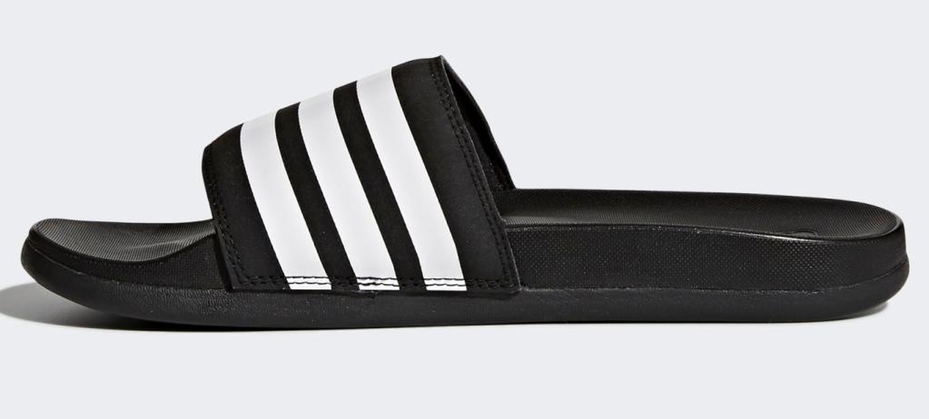 Adidas Adilette, slides
