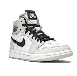 Air Jordan 1 Zoom Comfort Sneakers