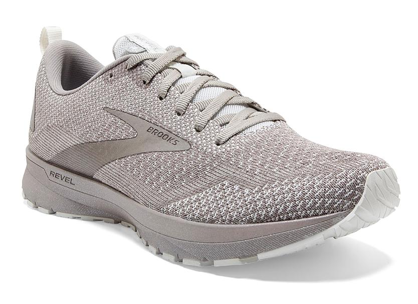 Brooks, sneakers