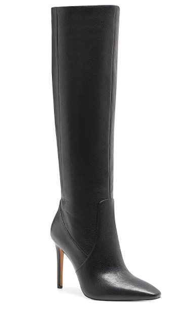 Vince Camuto, boots