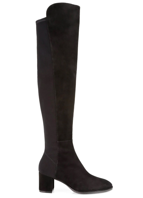 Stuart Weitzman, boots