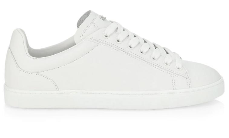 Stuart Weitzman, sneakers
