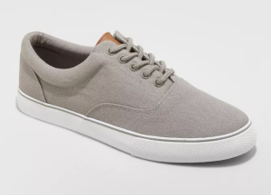 Park Sneakers - Goodfellow & Co