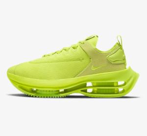 Nike Zoom Double Stacked