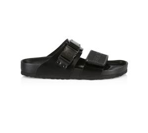 Birkenstock x Rick Owens Rotterdam Slide Sandals