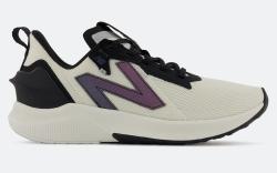 New Balance, Sydney McLaughlin, New Balance