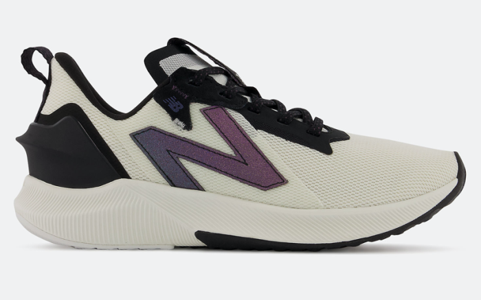 New Balance, Sydney McLaughlin, New Balance x Sydney Signature Collection, FuelCell Propel RMX v2 sneakers