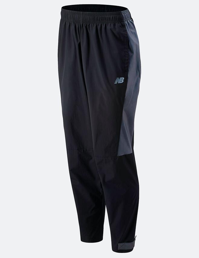 New Balance, Sydney McLaughlin, New Balance x Sydney Signature Collection, pants