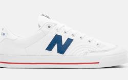 New Balance Numeric 212