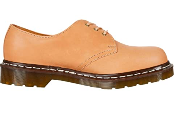 Dr. Martens, loafers