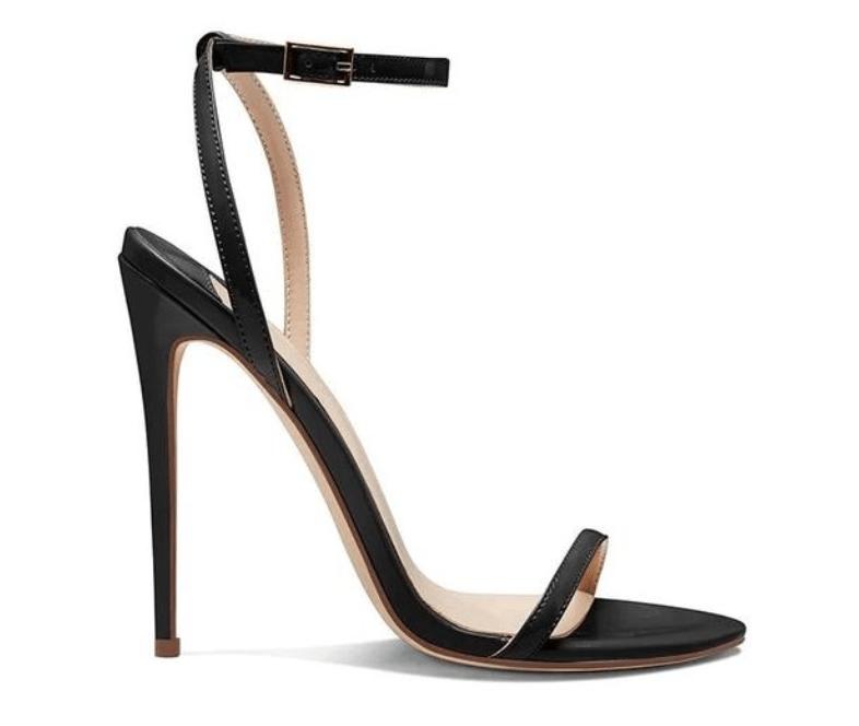 Femme LA, sandals
