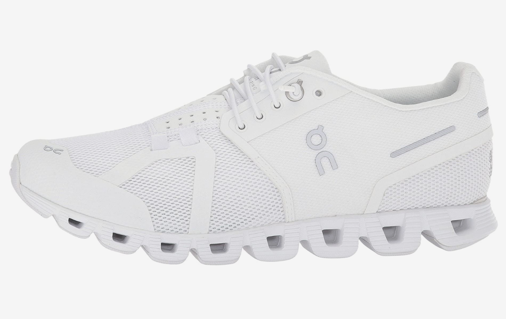 on running, on cloud 2.0, sneakers