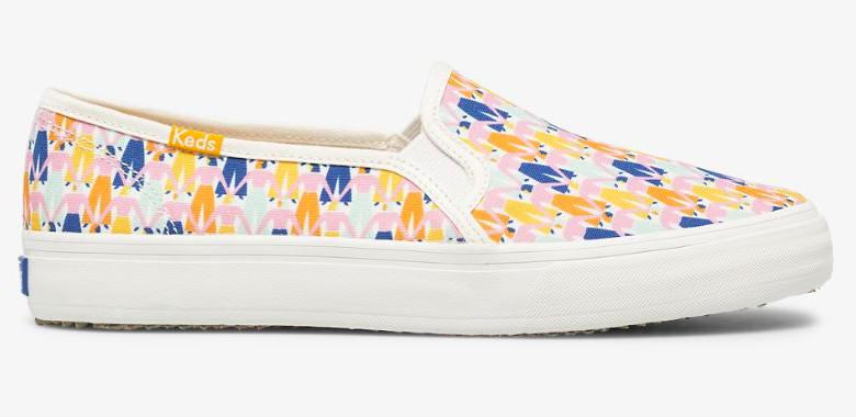 Keds, Elizabeth Olwen, sneakers