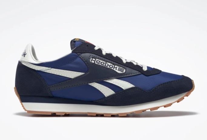 Reebok AZ II Shoes