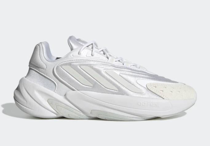 Adidas Ozelia Shoes