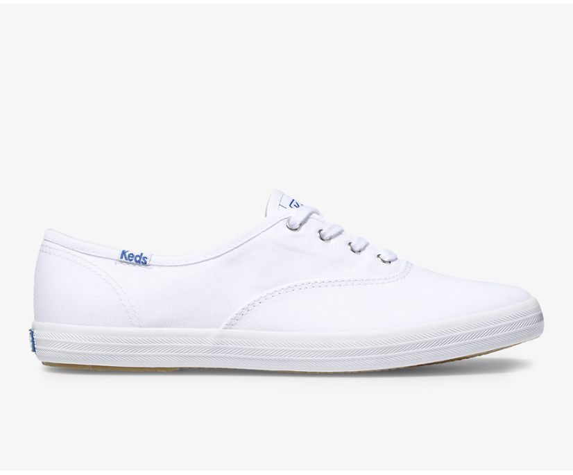 Keds Classic Sneakers