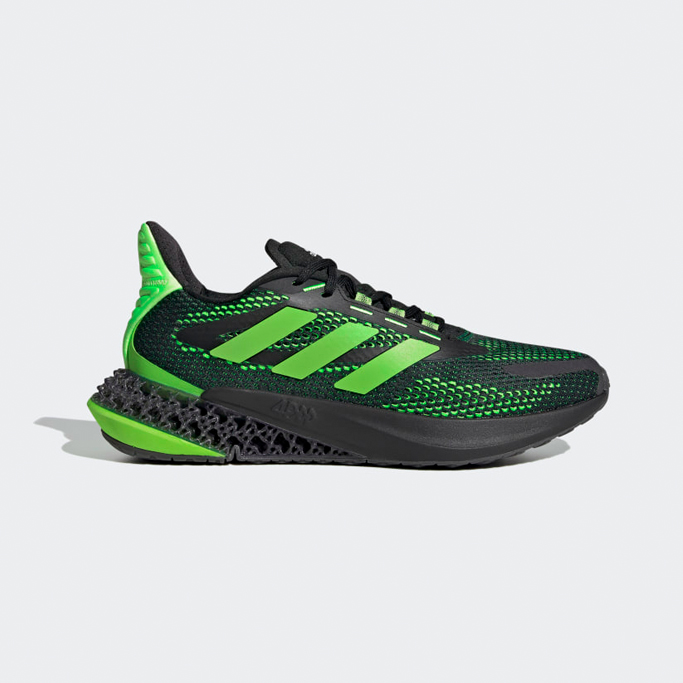 Adidas 4DFWD Pulse Sneakers