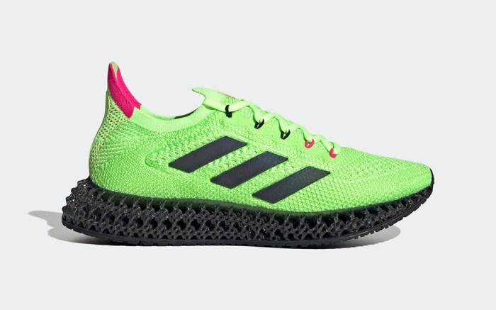adidas-4wfwd-black