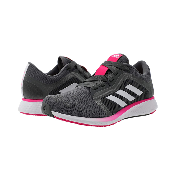 Adidas Women's Edge Lux