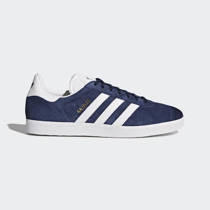 adidas gazelle, fall shoes 2021