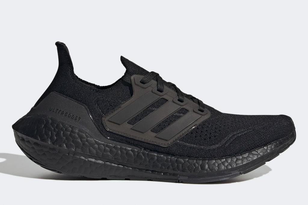 adidas, sneakers, ultraboost 21