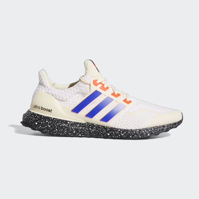 Adidas Ultraboost 5.0 DNA shoes