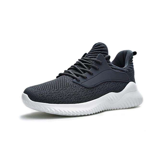 Akk Athletic Walking Shoes