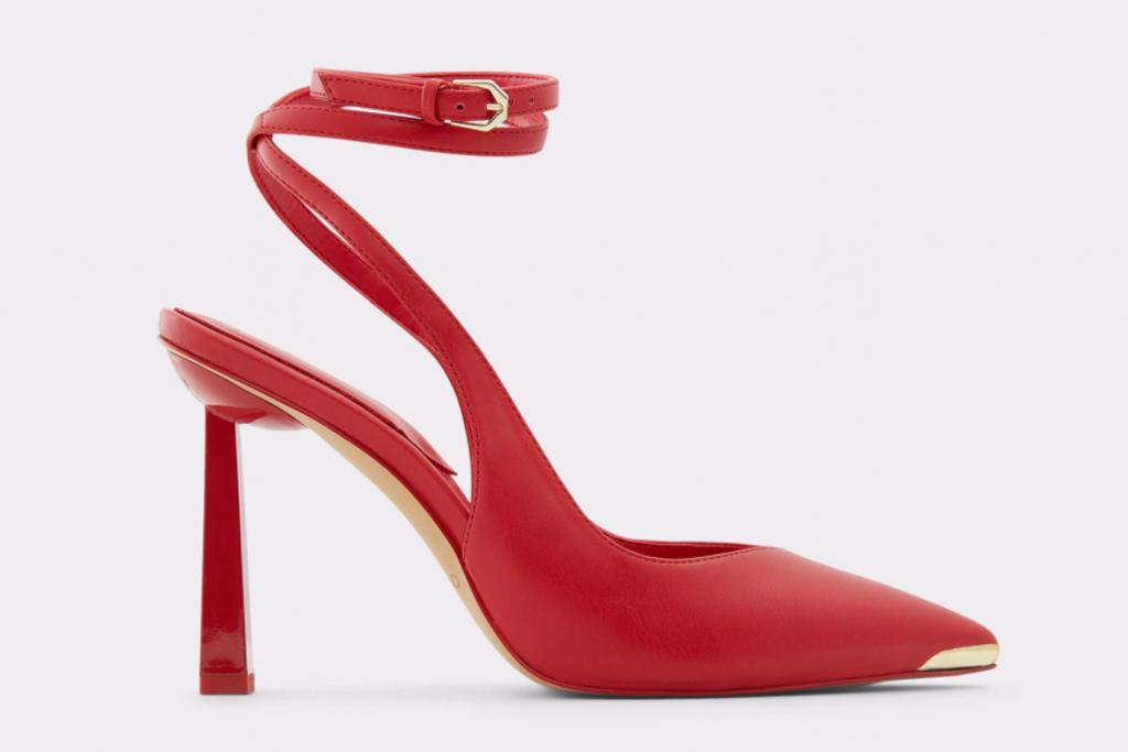 Aldo Isabela Sling back high heel