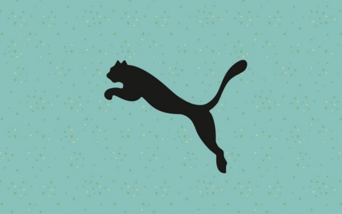 puma, animal crossing