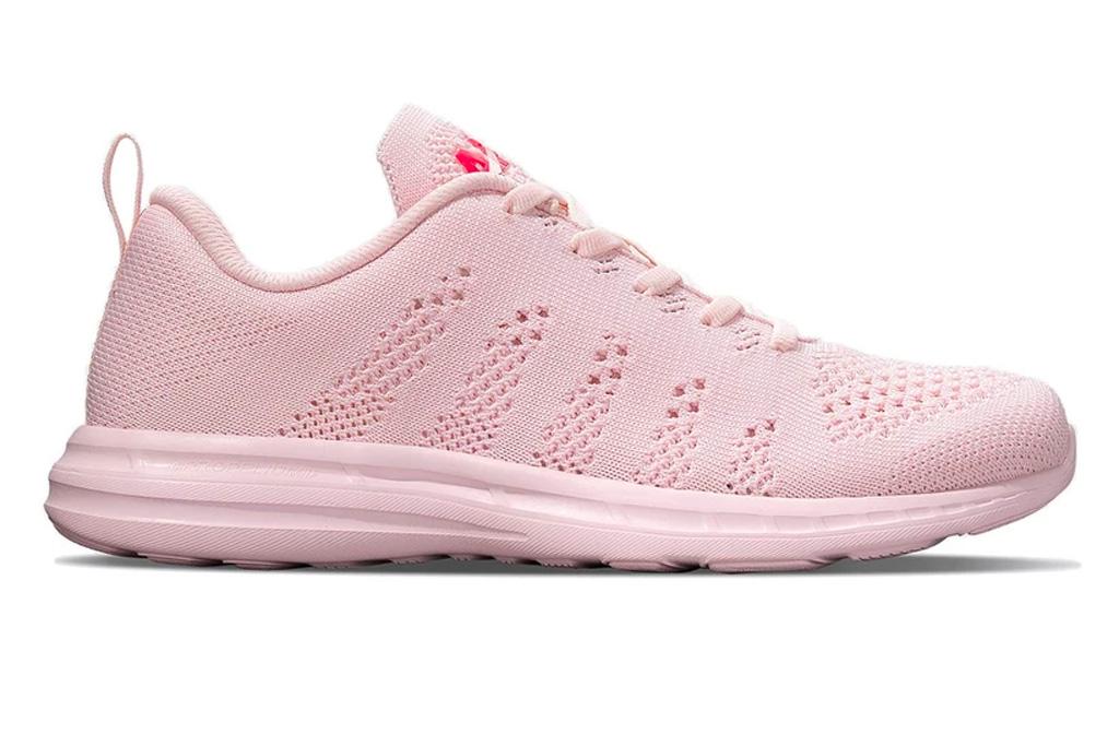 apl, techloom pro sneakers