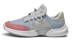 Ara Spring 2022 Sneaker