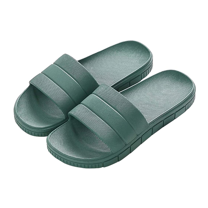 Clootess Shower Shoes