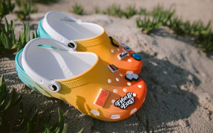 crocs-free-and-easy-collab-2