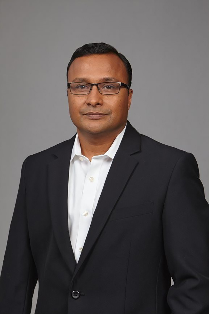 DICK'S Sporting Goods Appoints Navdeep Gupta As Chief Financial Officer
